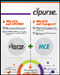 infographic-hce-cipurse