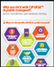 infographic-why-use-hce