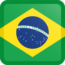 Brazil_flag_button