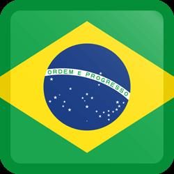 Brazil_flag_button