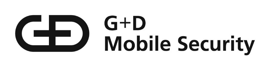 G+D Mobile Security