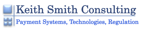 Keith Smith Consulting