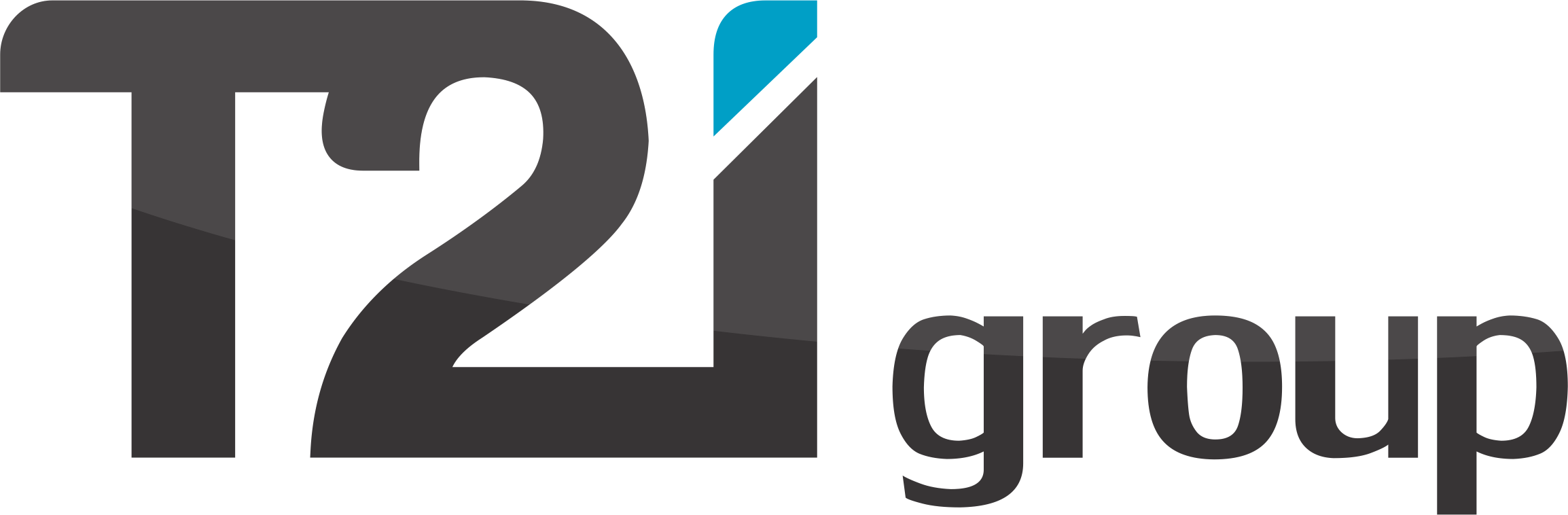 LOGO_T2i_group
