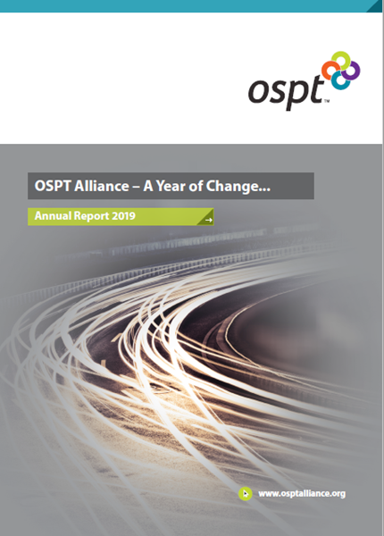 Annual_report_cover