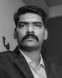 Raja_Babu_Bula_updated_B_W