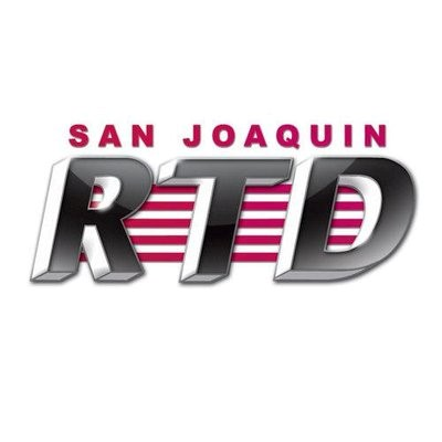 San Joaquin Regional Transit District (RTD)