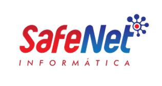 Safenet_logo