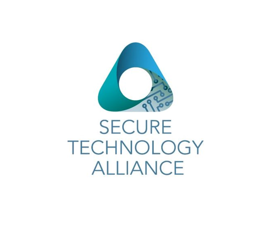 SecureTechnologyAlliance