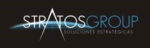 Stratos Group