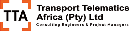 Transport_Telematics_Africa