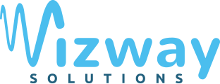 Wizway Solutions